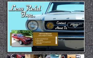 Lew Reid Inc.